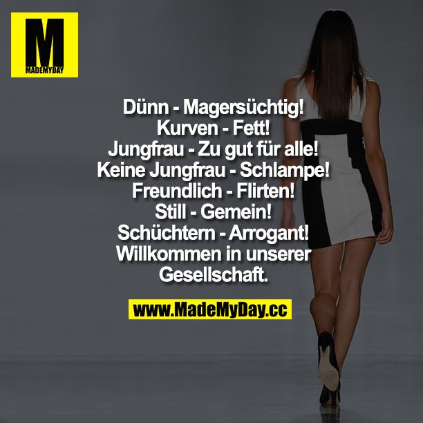 43 Best Photos Wann Ist Man Keine Jungfrau Mehr : Ab Wann