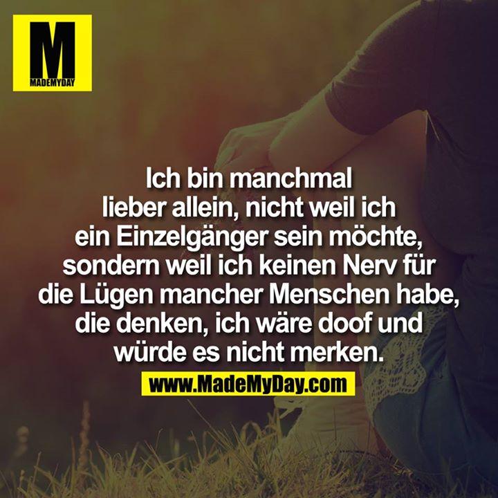 Lieber Single Sprüche Liebessprüche 2019 01 12