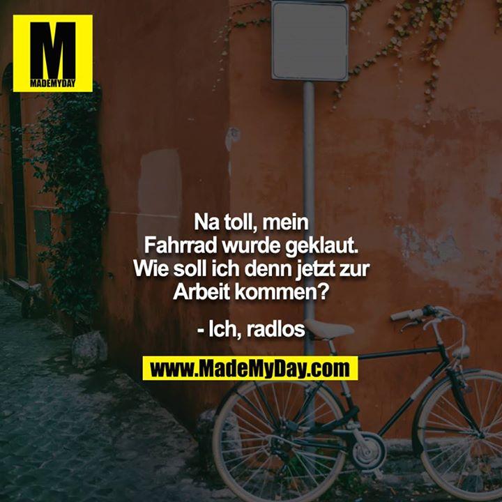 Pin Auf Radfahrer Lustig