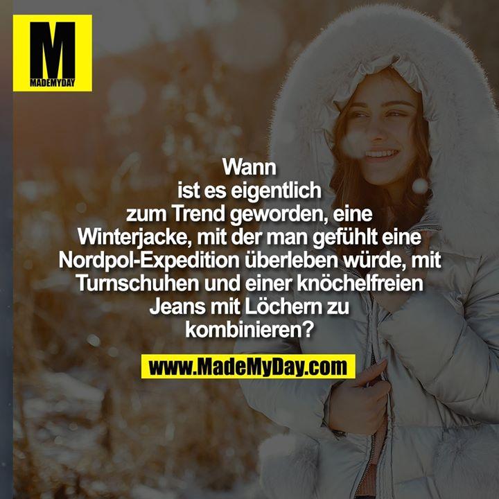 nordpol winterjacke damen