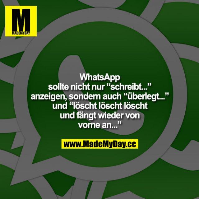 Whatsapp Status Nicht Anzeigen Whatsapp Status Wird