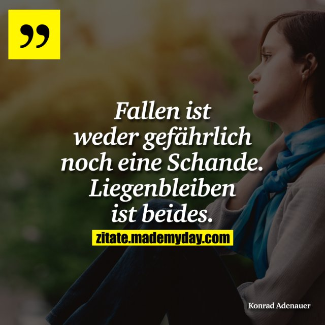 Dating-Instagram-Zitate