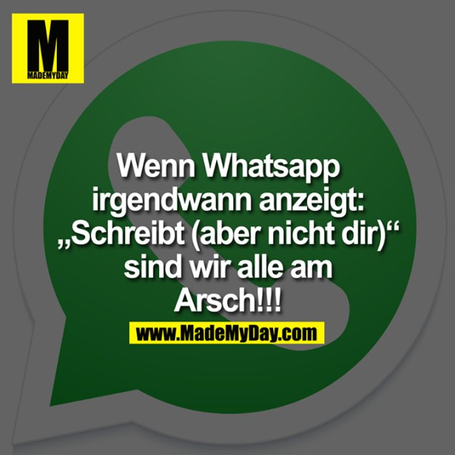 matchless topic Akademiker kennenlernen kostenlos agree think, that
