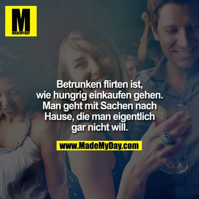 with you dating flirten talented message Excuse
