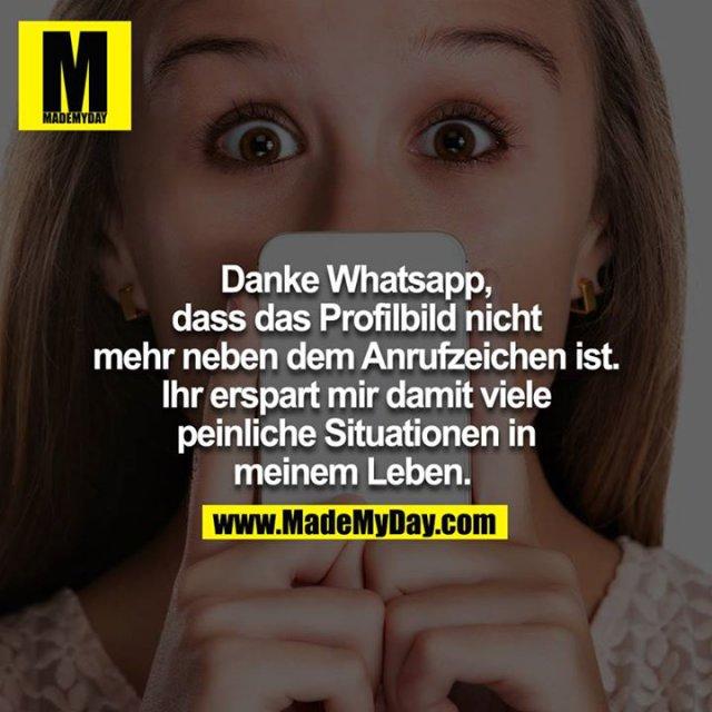 Whatsapp Bilder Profilbild Coole Profilbilder Für Whatsapp