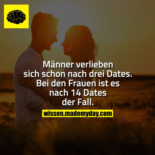 Dating-Trainer australia