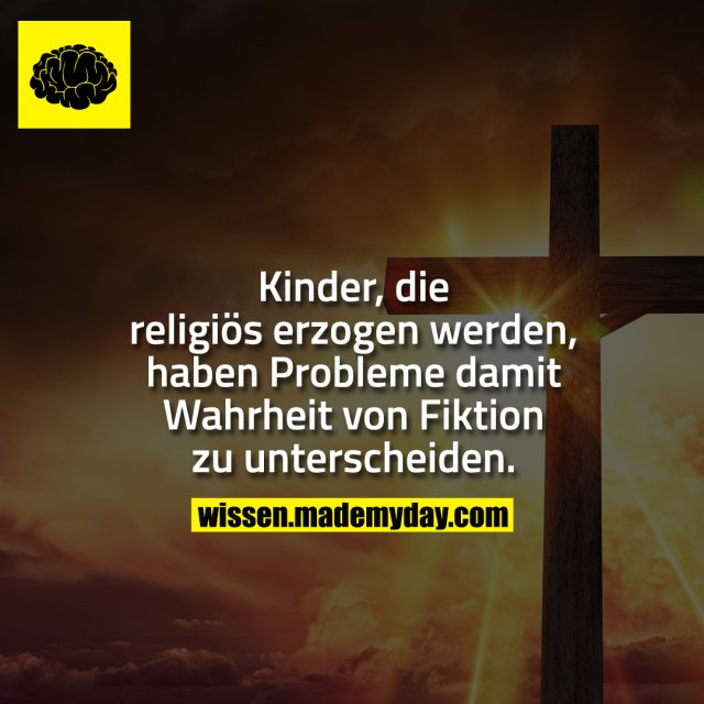 MidK 2-05 • 23. Katholische Männer im Dritten Reich Internet.