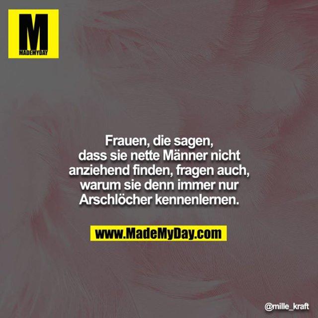 Puff Reinheim