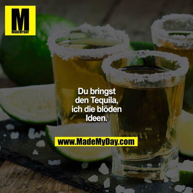 Kaufen Sie Abnehmen ohne Wunder Tequila