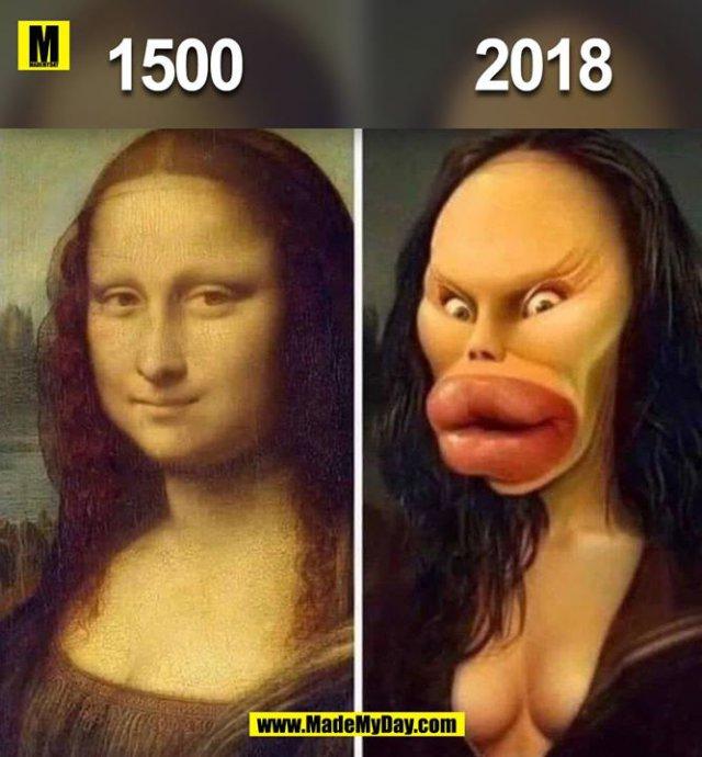 1500 2018