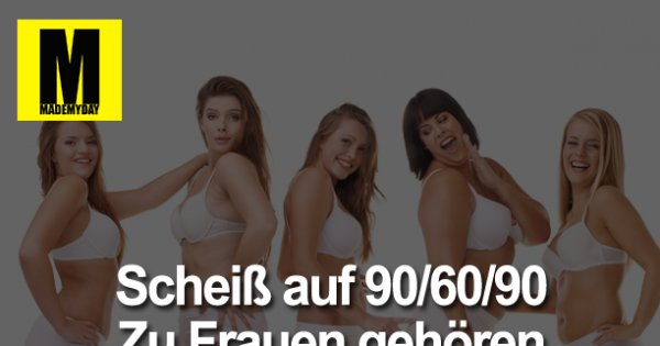 Single heute in gssing, Dating portal aus groweikersdorf
