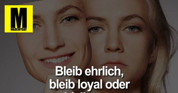 Loyal Sprüche Sprüche Zitate Loyalität 2019 12 12