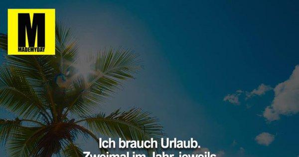 Urlaubsantrag Urlaubsschein EICHNER Urlaubs-Antrag 2019 Urlaubsplanung