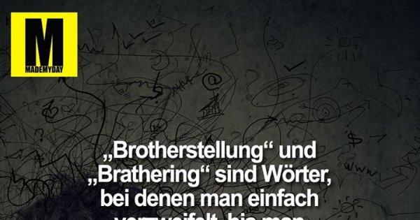 Brathering englisch